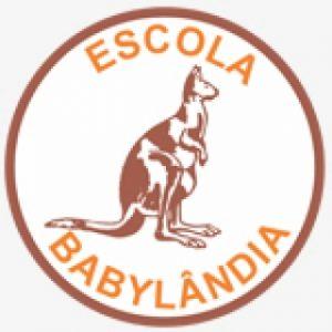 babylandia