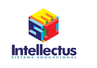 intellectus