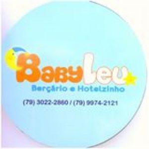 babyleu