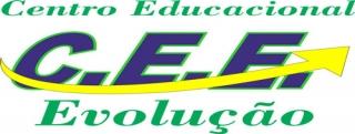 CENTRO EDUCACIONAL EVOLUÇÃO