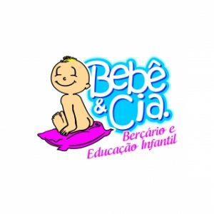 bebecia