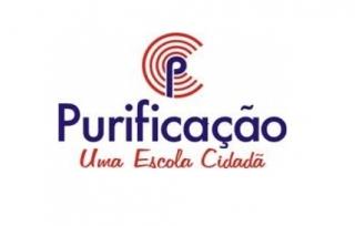 purificacao