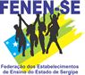 FENEN-SE