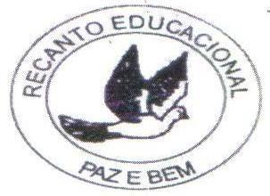 RECANTO EDUCACIONAL PAZ E BEM