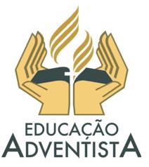 CENTRO EDUCACIONAL ADVENTISTA