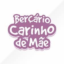 BERÇÁRIO CARINHO DE MÃE