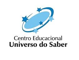 CENTRO EDUCACIONAL UNIVERSO DO SABER