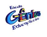 ESCOLA GÊNIOS EDUCAÇÃO E ARTE
