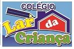 COLÉGIO LAR DA CRIANÇA