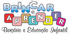 ESPAÇO BRINCAR E APRENDER