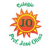 joseolino