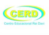CENTRO EDUCACIONAL REI DAVI