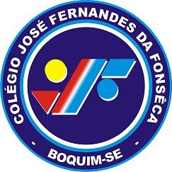 COLÉGIO JOSÉ FERNANDES DA FONSÊCA