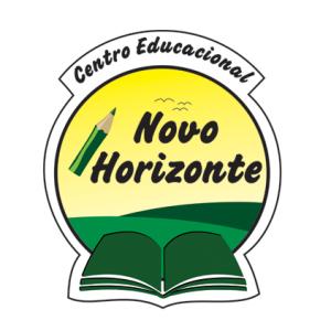 CENTRO EDUCACIONAL INTEGRADO NOVO HORIZONTE