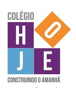 COLÉGIO HOJE