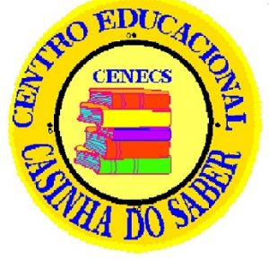 CENTRO EDUCACIONAL CASINHA DO SABER