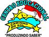 CENTRO EDUCACIONAL CAMINHO DO SOL