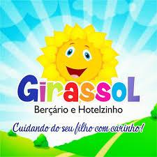 BERÇÁRIO E HOTELZINHO GIRASSOL
