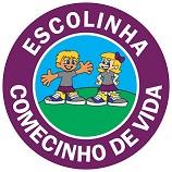 ESCOLINHA COMECINHO DE VIDA