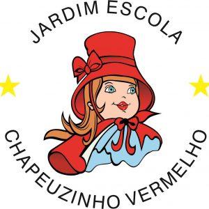 JARDIM ESCOLA CHAPEUZINHO VERMELHO