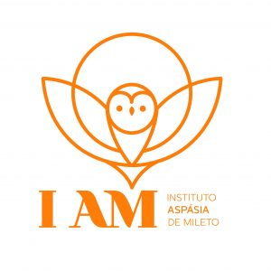 INSTITUTO ASPASIA DE MILETO I AM