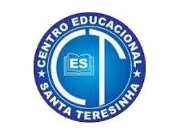 CENTRO DE EDUCAÇÃO BÁSICA SANTA TEREZINHA