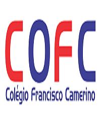 COLÉGIO FRANCISCO CAMERINO