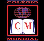 COLÉGIO MUNDIAL