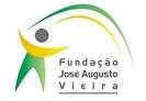 FUNDAÇÃO JOSÉ AUGUSTO VIEIRA