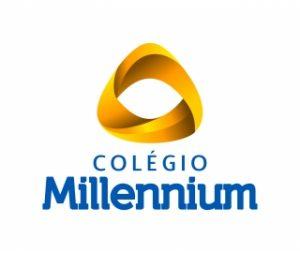 COLÉGIO MILLENNIUM