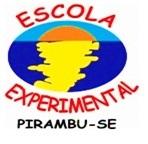 ESCOLA EXPERIMENTAL