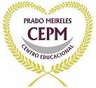 CENTRO EDUCACIONAL PRADO MEIRELES