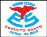 JARDIM ESCOLA ESPÍRITO SANTO