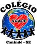 COLÉGIO ÁGAPE