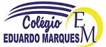 COLÉGIO EDUARDO MARQUES DE OLIVEIRA