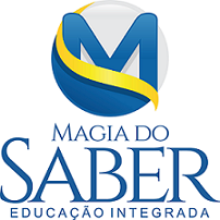 COLÉGIO MAGIA DO SABER