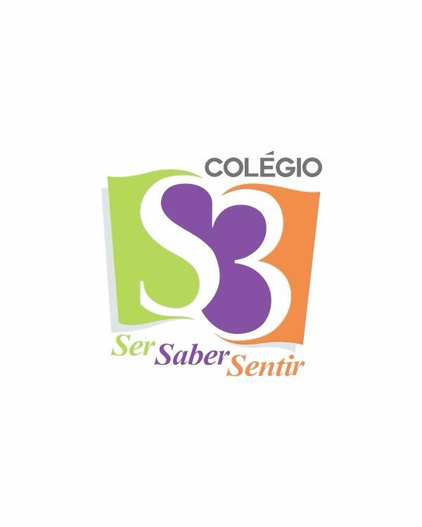 COLÉGIO S3