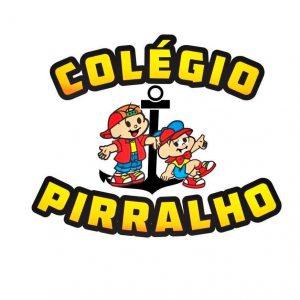 COLÉGIO PIRRALHO