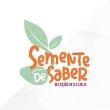 SEMENTE DE SABER