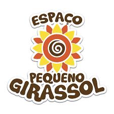 ESPAÇO PEQUENO GIRASSOL
